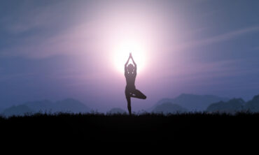 Perfect Truths about Yoga